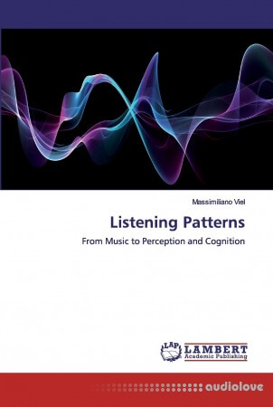 Listening Patterns: From Music to Perception and