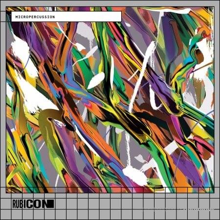 Rubicon Micropercussion