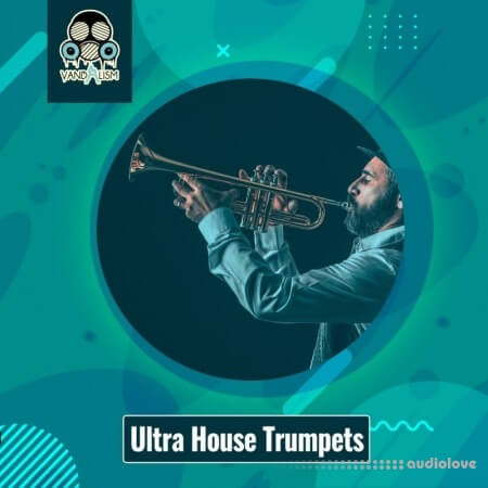 Vandalism Ultra House Trumpets