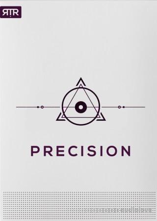 Rxllout Perception UK Drill Midi Kit