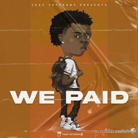 Trap Veterans We Paid
