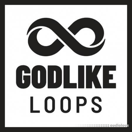 Godlike Loops Bundle 29-in-1 WAV MiDi