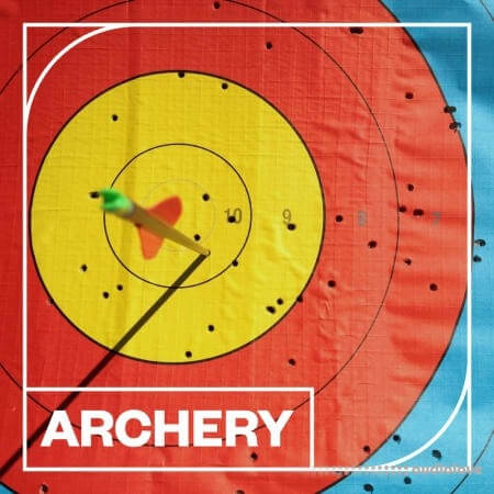 Blastwave FX Archery