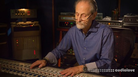 MixWithTheMasters EDDIE KRAMER GRACE POTTER THE WIND CRIES MARY Deconstructing A Mix #28