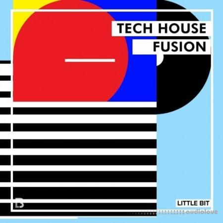 Little Bit Tech House Fusion