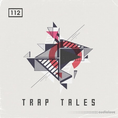 Bingoshakerz Trap Tales