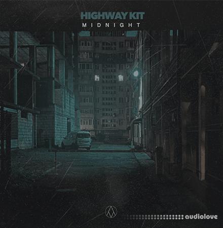AngelicVibes Highway Kit