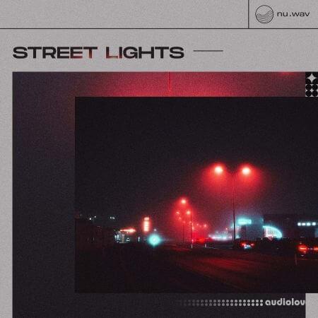 Nu.Wav Street Lights; Shadow Trap