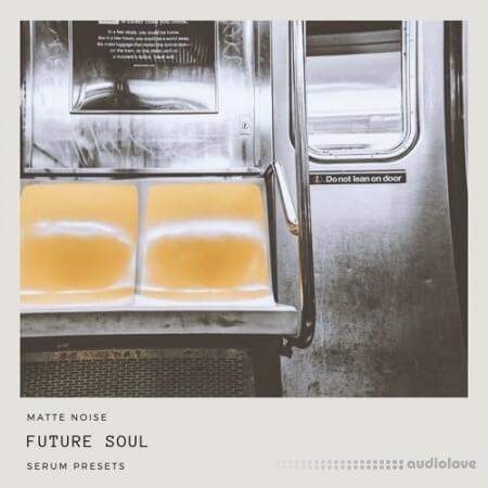 GOGOi Future Soul