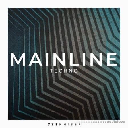 Zenhiser Mainline Techno