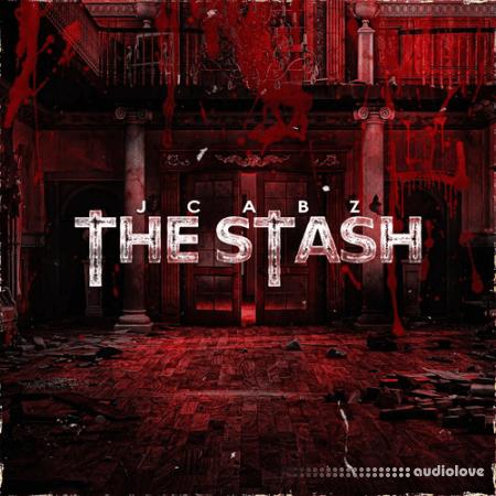 Jcabz The Stash