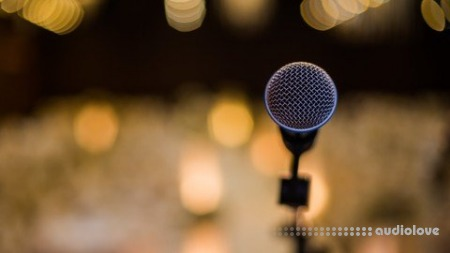 Udemy The Self-Sufficient Singer: Vocal Foundations