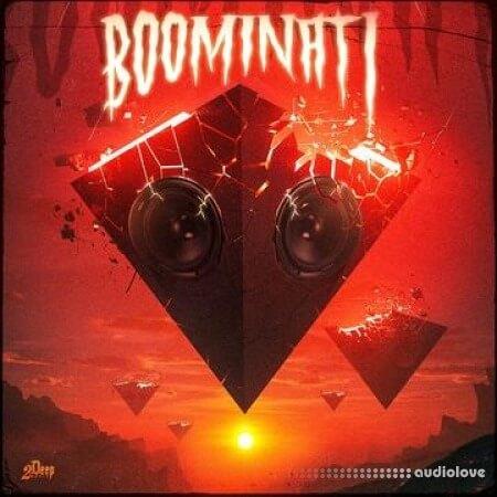 2DEEP Boominati