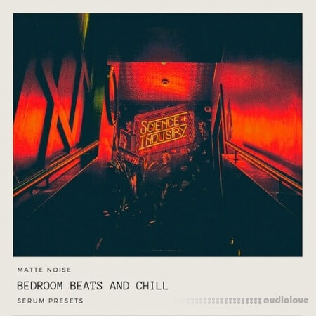 GOGOi Bedroom Beats and Chill Vol.1