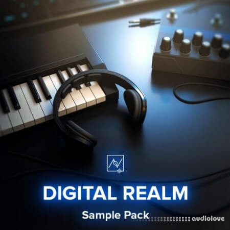 Have Instruments Digital Realm