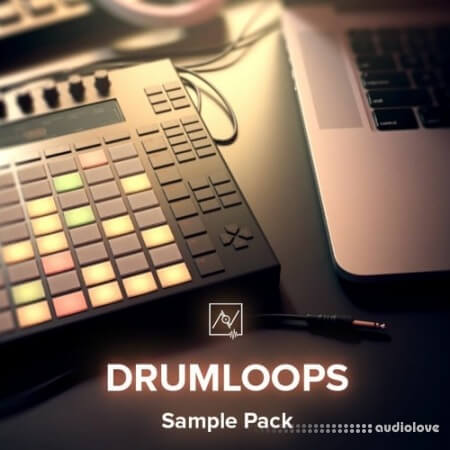 Have Instruments Drum Loops