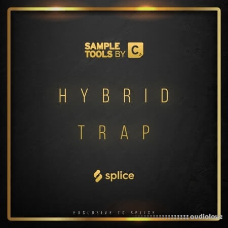 Sample Tools By Cr2 Hybrid Trap