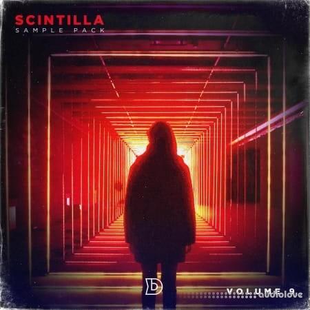 DopeBoyzMuzic Scintilla 9