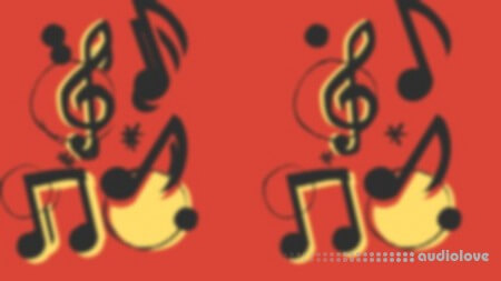 Udemy The Only Music Theory Course Producers Need : A Simple Guide