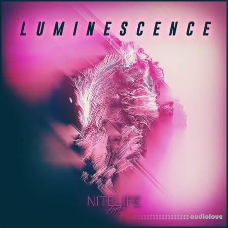 NITELIFE Audio Luminescence