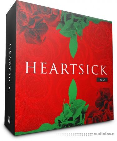 Presonus HeartSick Vol.01