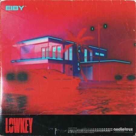 Eiby Lowkey