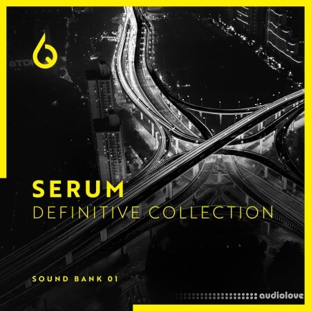 Freshly Squeezed Samples Serum Definitive Collection