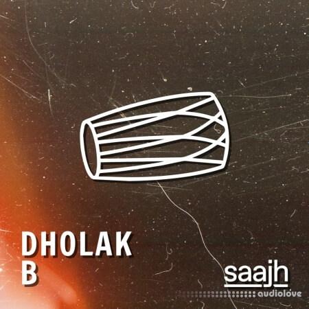 Saajh Bundle 103-in-1