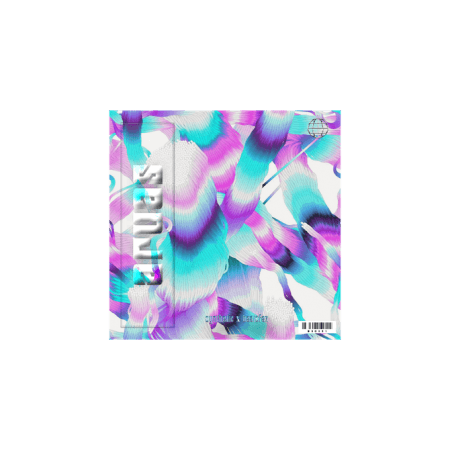 Auras Sample Pack by @beatsfez x @iamsynthetic