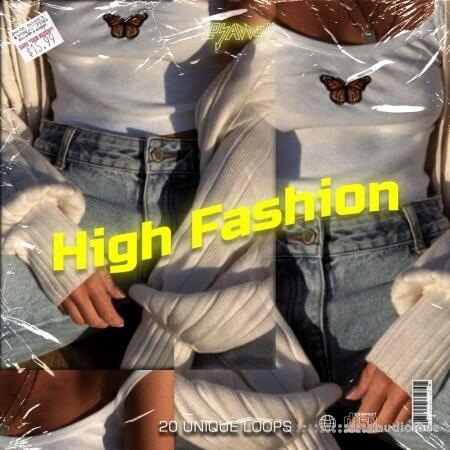 Losaddos High Fashion Loop Kit