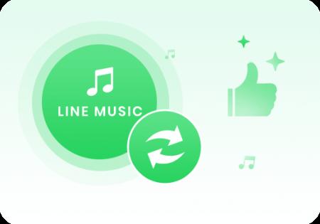 Noteburner Line Music Converter