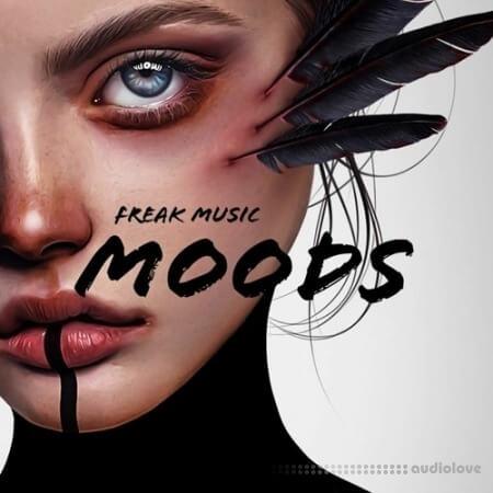 Freak Music Moods