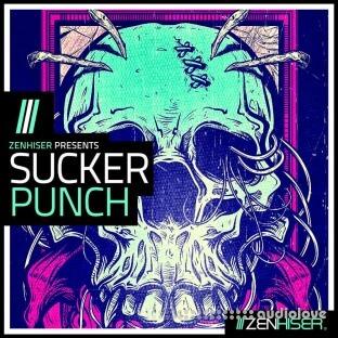 Zenhiser Sucker Punch