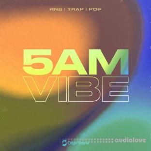 Origin Sound 5AM Vibe