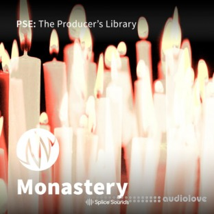 PSE: The Producers Library Monastery