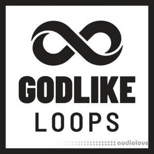 Godlike Loops Bundle 29-in-1