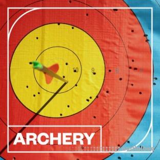Blastwave FX Archery