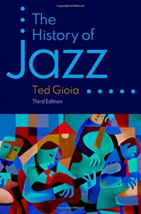 The History of Jazz, 3rd Edition