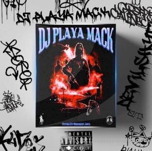 DJ PLAYA MACK Memphis Acapellas