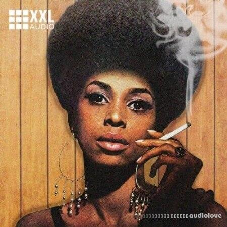XXL Audio Hip Hop Fundamentals