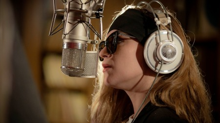 MixWithTheMasters Recording A Band #5 Al Schmitt TUTORiAL