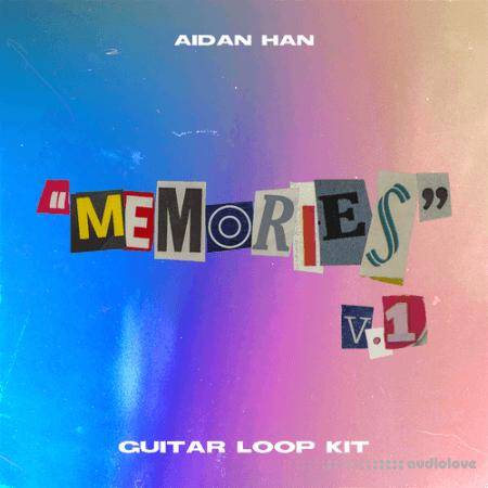 Aidan Han Memory