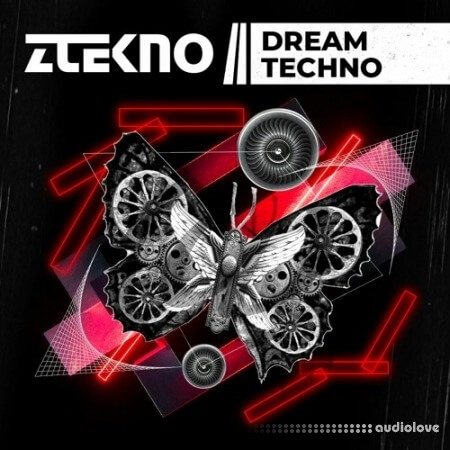 ZTEKNO Dream Techno