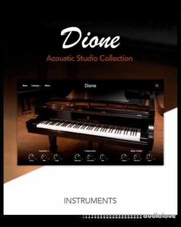 Muze PA Dione