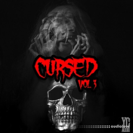 YC Audio Cursed Vol.3