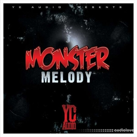 YC Audio Monster Melody