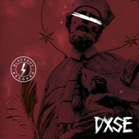 Fxrbes Beats DXSE