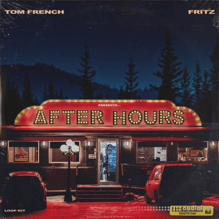 Tom French After Hours