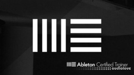 SkillShare Ultimate Ableton Live 11, Part 4: Synthesis and Sound Design