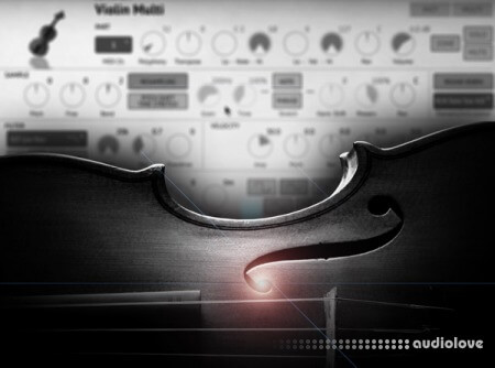 Groove3MIDI Orchestration Explained®